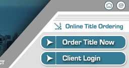 New York Abstract Services Title Ordering Section